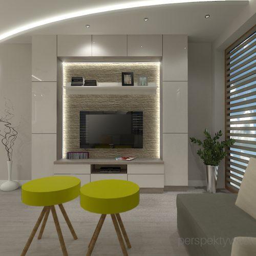 projekt-kuchni-salonu-projektowanie-wnętrz-lublin-perspektywa-studio-kuchnia-z-salonem-styl-skandynawski-jasne-kolory-podświetlenie-led-Luna-scandi-2