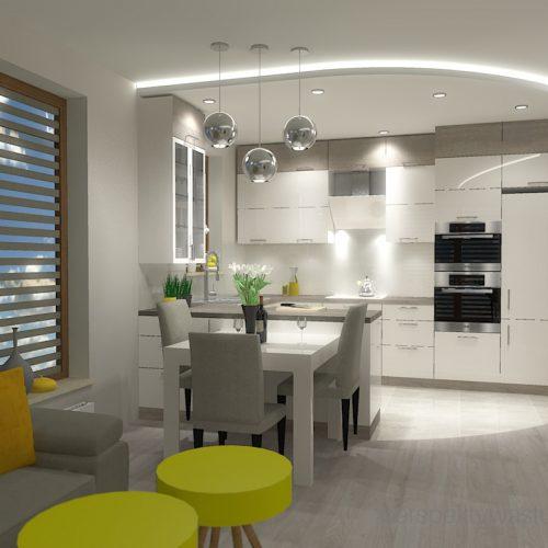 projekt-kuchni-salonu-projektowanie-wnętrz-lublin-perspektywa-studio-kuchnia-z-salonem-styl-skandynawski-jasne-kolory-podświetlenie-led-Luna-scandi-3