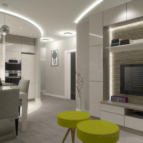 projekt-kuchni-salonu-projektowanie-wnętrz-lublin-perspektywa-studio-kuchnia-z-salonem-styl-skandynawski-jasne-kolory-podświetlenie-led-Luna-scandi-4