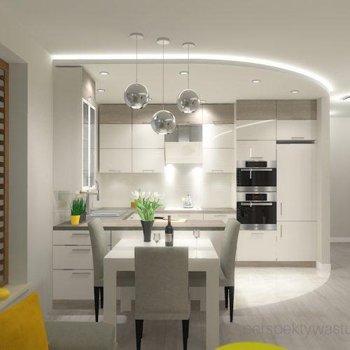 projekt-kuchni-salonu-projektowanie-wnętrz-lublin-perspektywa-studio-kuchnia-z-salonem-styl-skandynawski-jasne-kolory-podświetlenie-led-Luna-scandi-5