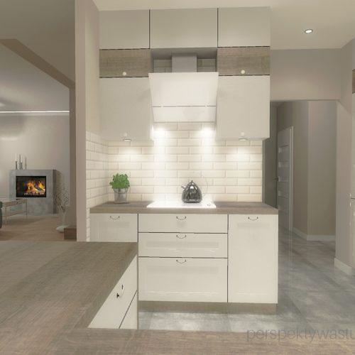 projekt-kuchni-salonu-projektowanie-wnętrz-lublin-perspektywa-studio-styl-eklektyczny-kuchnia-klasyczna-w-bieli-1
