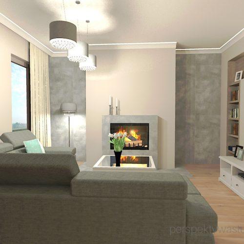projekt-kuchni-salonu-projektowanie-wnętrz-lublin-perspektywa-studio-styl-eklektyczny-kuchnia-klasyczna-w-bieli-3
