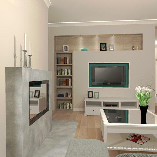projekt-kuchni-salonu-projektowanie-wnętrz-lublin-perspektywa-studio-styl-eklektyczny-kuchnia-klasyczna-w-bieli-4