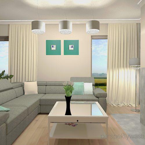 projekt-kuchni-salonu-projektowanie-wnętrz-lublin-perspektywa-studio-styl-eklektyczny-kuchnia-klasyczna-w-bieli-5