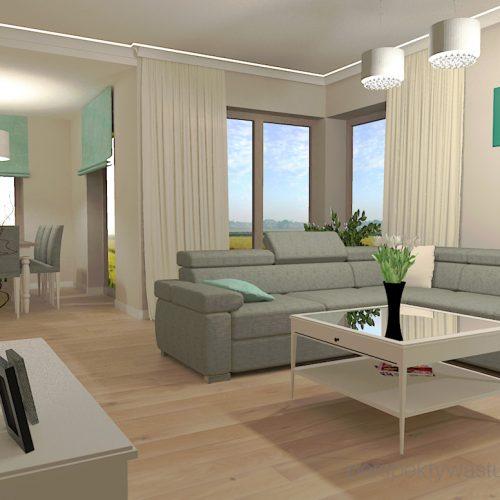 projekt-kuchni-salonu-projektowanie-wnętrz-lublin-perspektywa-studio-styl-eklektyczny-kuchnia-klasyczna-w-bieli-6
