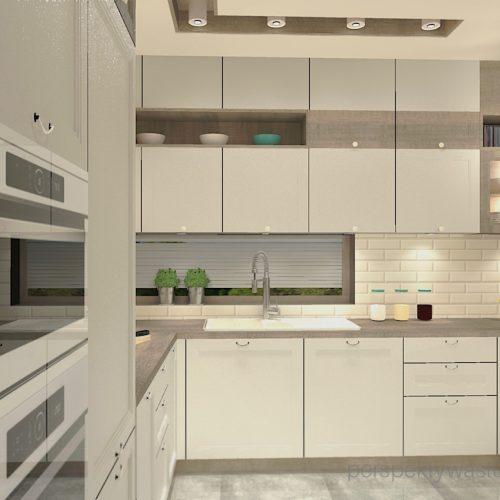 projekt-kuchni-salonu-projektowanie-wnętrz-lublin-perspektywa-studio-styl-eklektyczny-kuchnia-klasyczna-w-bieli-7