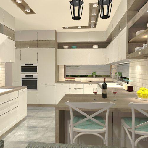 projekt-kuchni-salonu-projektowanie-wnętrz-lublin-perspektywa-studio-styl-eklektyczny-kuchnia-klasyczna-w-bieli-8