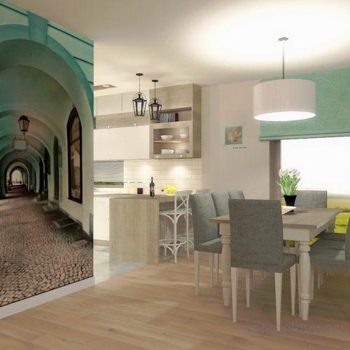 projekt-kuchni-salonu-projektowanie-wnętrz-lublin-perspektywa-studio-styl-eklektyczny-kuchnia-klasyczna-w-bieli-9