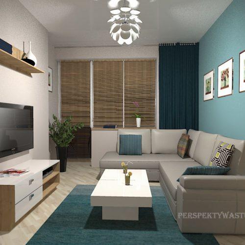 projekt-pokoju-projektowanie-wnętrz-lublin-perspektywa-studio-mały-salon-nowoczesny-w-bloku-Modern-100
