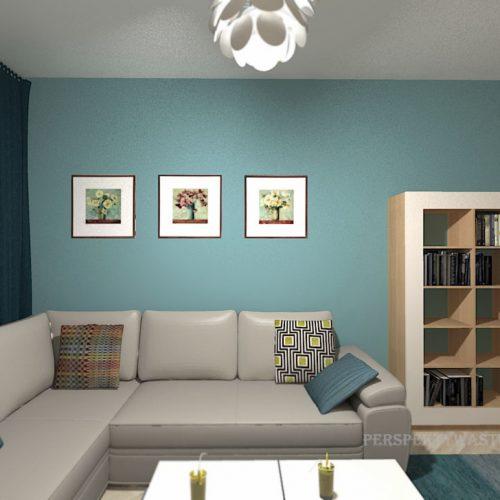 projekt-pokoju-projektowanie-wnętrz-lublin-perspektywa-studio-mały-salon-nowoczesny-w-bloku-Modern-102