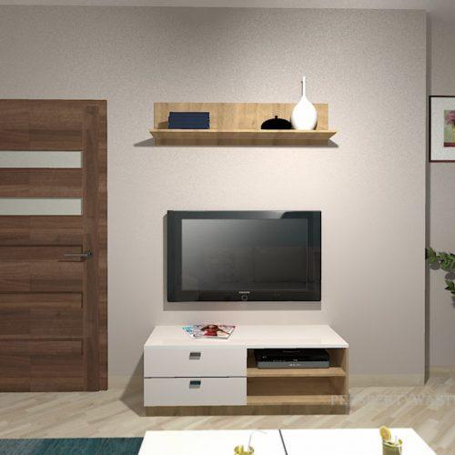 projekt-pokoju-projektowanie-wnętrz-lublin-perspektywa-studio-mały-salon-nowoczesny-w-bloku-Modern-103