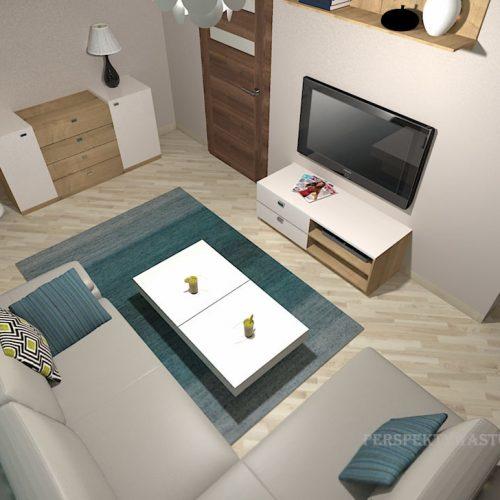 projekt-pokoju-projektowanie-wnętrz-lublin-perspektywa-studio-mały-salon-nowoczesny-w-bloku-Modern-104