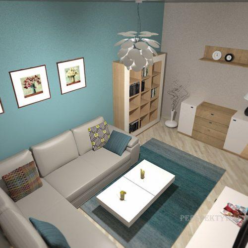projekt-pokoju-projektowanie-wnętrz-lublin-perspektywa-studio-mały-salon-nowoczesny-w-bloku-Modern-105
