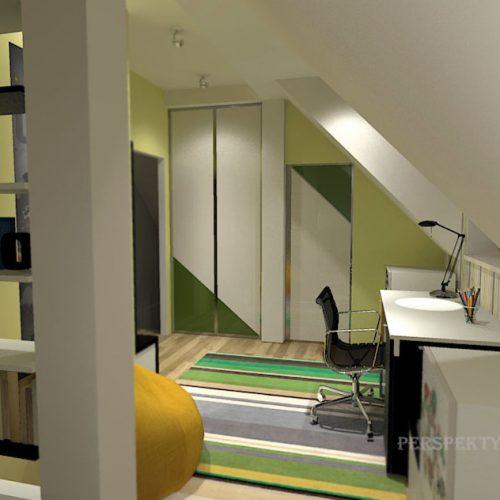 projekt-pokoju-projektowanie-wnętrz-lublin-perspektywa-studio-pokój-chłopca-8-lat-Chłopiec-i-samolot-94