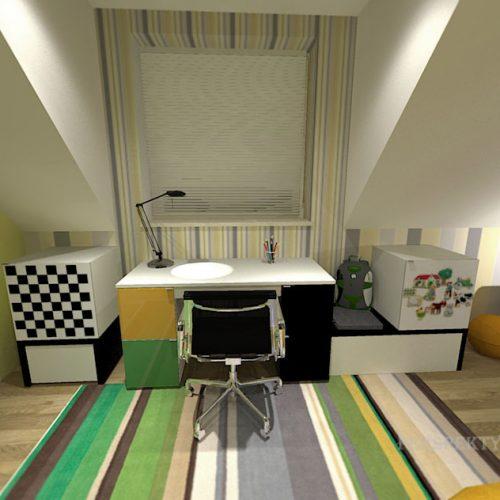 projekt-pokoju-projektowanie-wnętrz-lublin-perspektywa-studio-pokój-chłopca-8-lat-Chłopiec-i-samolot-95
