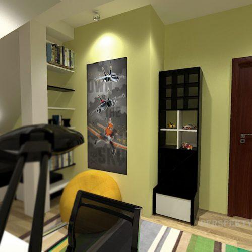 projekt-pokoju-projektowanie-wnętrz-lublin-perspektywa-studio-pokój-chłopca-8-lat-Chłopiec-i-samolot-98