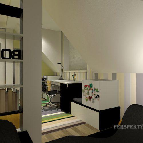 projekt-pokoju-projektowanie-wnętrz-lublin-perspektywa-studio-pokój-chłopca-8-lat-Chłopiec-i-samolot-99