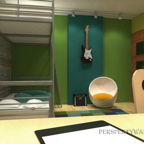 projekt-pokoju-projektowanie-wnętrz-lublin-perspektywa-studio-pokój-dla-chłopców-braci-Pokój-chłopców-88