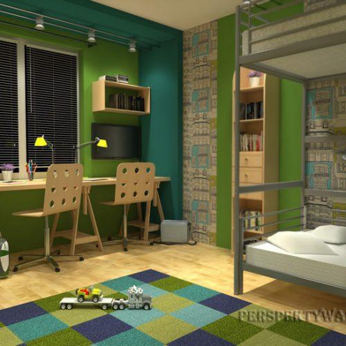 projekt-pokoju-projektowanie-wnętrz-lublin-perspektywa-studio-pokój-dla-chłopców-braci-Pokój-chłopców-89