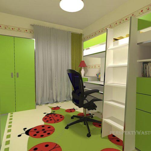 projekt-pokoju-projektowanie-wnętrz-lublin-perspektywa-studio-pokój-dla-dziewczynki-6-lat-Biedronka-79