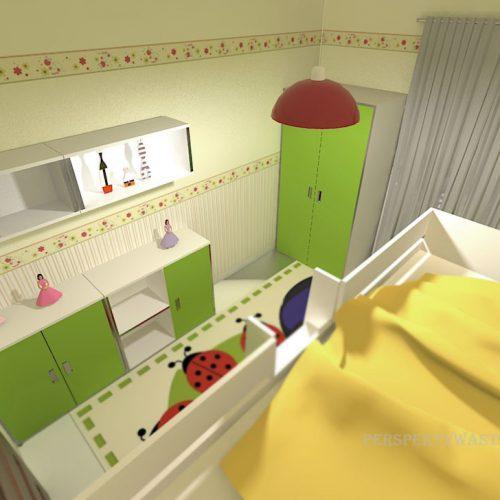 projekt-pokoju-projektowanie-wnętrz-lublin-perspektywa-studio-pokój-dla-dziewczynki-6-lat-Biedronka-82