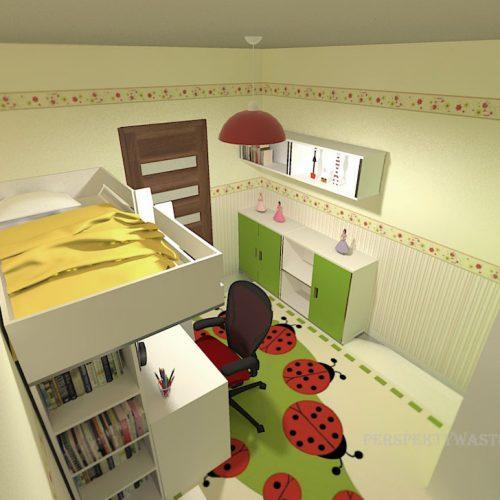 projekt-pokoju-projektowanie-wnętrz-lublin-perspektywa-studio-pokój-dla-dziewczynki-6-lat-Biedronka-83