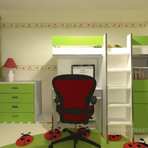 projekt-pokoju-projektowanie-wnętrz-lublin-perspektywa-studio-pokój-dla-dziewczynki-6-lat-Biedronka-84