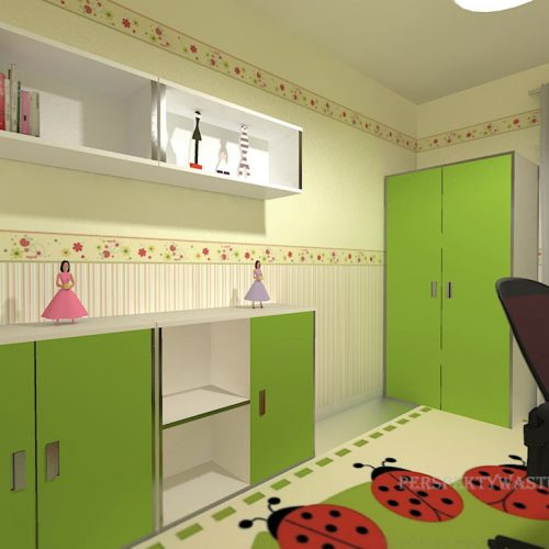 projekt-pokoju-projektowanie-wnętrz-lublin-perspektywa-studio-pokój-dla-dziewczynki-6-lat-Biedronka-86