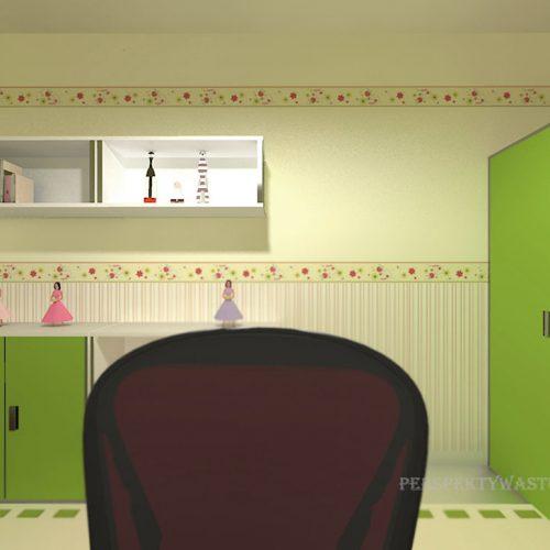 projekt-pokoju-projektowanie-wnętrz-lublin-perspektywa-studio-pokój-dla-dziewczynki-6-lat-Biedronka-87