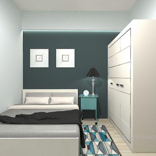 projekt-pokoju-projektowanie-wnętrz-lublin-perspektywa-studio-pokój-dla-studentki-do-wynajęcia-Studentka-65