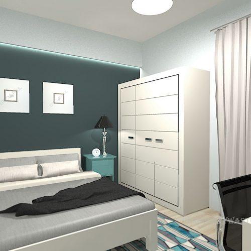 projekt-pokoju-projektowanie-wnętrz-lublin-perspektywa-studio-pokój-dla-studentki-do-wynajęcia-Studentka-66