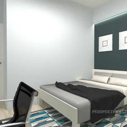 projekt-pokoju-projektowanie-wnętrz-lublin-perspektywa-studio-pokój-dla-studentki-do-wynajęcia-Studentka-67
