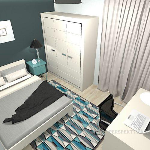 projekt-pokoju-projektowanie-wnętrz-lublin-perspektywa-studio-pokój-dla-studentki-do-wynajęcia-Studentka-68