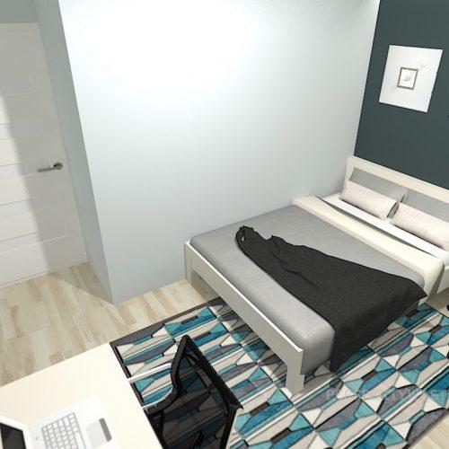 projekt-pokoju-projektowanie-wnętrz-lublin-perspektywa-studio-pokój-dla-studentki-do-wynajęcia-Studentka-69