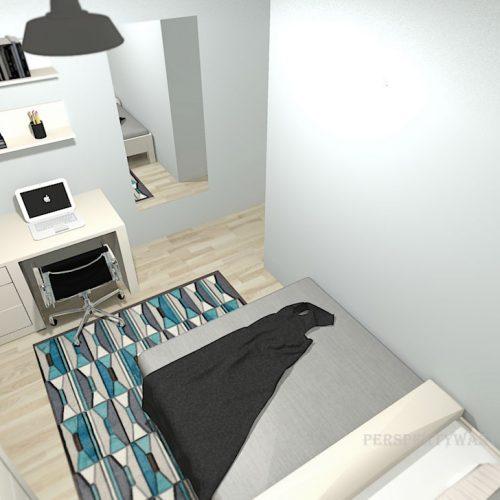 projekt-pokoju-projektowanie-wnętrz-lublin-perspektywa-studio-pokój-dla-studentki-do-wynajęcia-Studentka-70