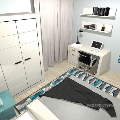 projekt-pokoju-projektowanie-wnętrz-lublin-perspektywa-studio-pokój-dla-studentki-do-wynajęcia-Studentka-71