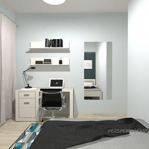 projekt-pokoju-projektowanie-wnętrz-lublin-perspektywa-studio-pokój-dla-studentki-do-wynajęcia-Studentka-72