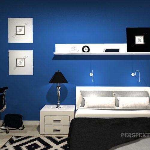 projekt-pokoju-projektowanie-wnętrz-lublin-perspektywa-studio-pokój-dla-studentki-do-wynajęcia-Studentka-AWF-59