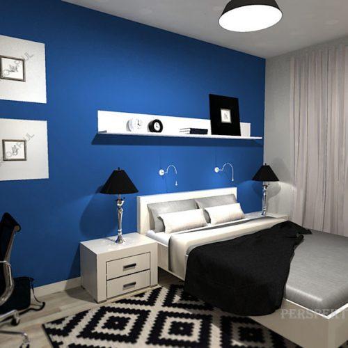 projekt-pokoju-projektowanie-wnętrz-lublin-perspektywa-studio-pokój-dla-studentki-do-wynajęcia-Studentka-AWF-60