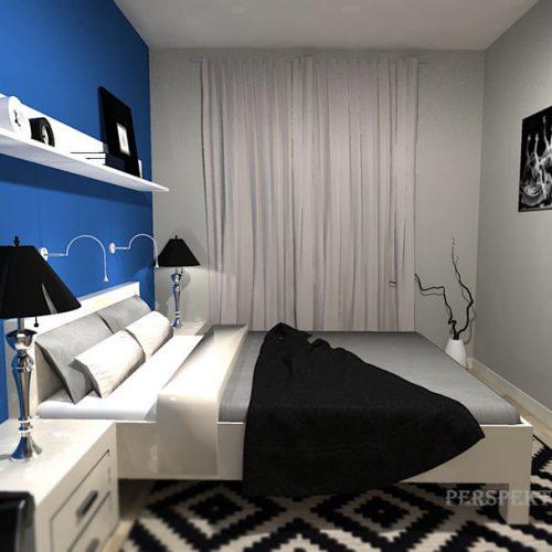 projekt-pokoju-projektowanie-wnętrz-lublin-perspektywa-studio-pokój-dla-studentki-do-wynajęcia-Studentka-AWF-61