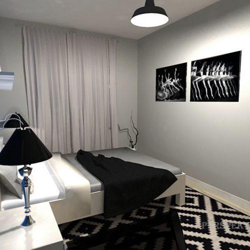 projekt-pokoju-projektowanie-wnętrz-lublin-perspektywa-studio-pokój-dla-studentki-do-wynajęcia-Studentka-AWF-62