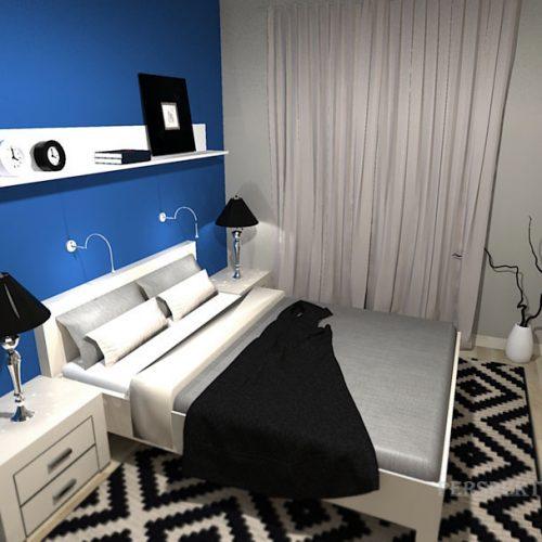 projekt-pokoju-projektowanie-wnętrz-lublin-perspektywa-studio-pokój-dla-studentki-do-wynajęcia-Studentka-AWF-63