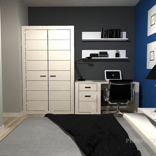 projekt-pokoju-projektowanie-wnętrz-lublin-perspektywa-studio-pokój-dla-studentki-do-wynajęcia-Studentka-AWF-64