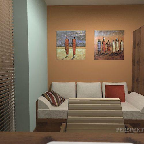 projekt-pokoju-projektowanie-wnętrz-lublin-perspektywa-studio-pokój-dla-studentki-do-wynajęcia-Studentka-geografii-51