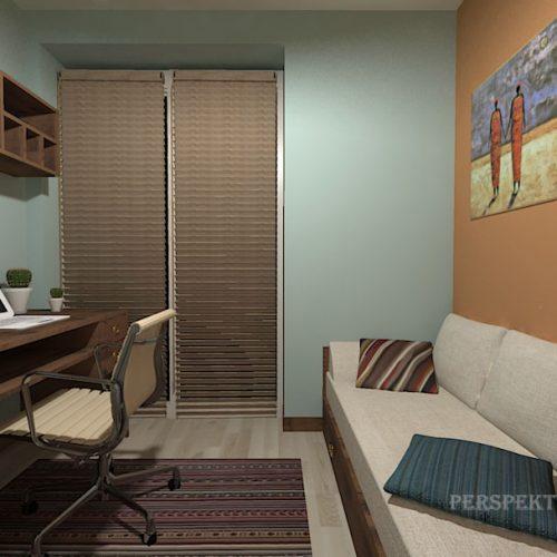 projekt-pokoju-projektowanie-wnętrz-lublin-perspektywa-studio-pokój-dla-studentki-do-wynajęcia-Studentka-geografii-52