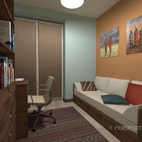 projekt-pokoju-projektowanie-wnętrz-lublin-perspektywa-studio-pokój-dla-studentki-do-wynajęcia-Studentka-geografii-53