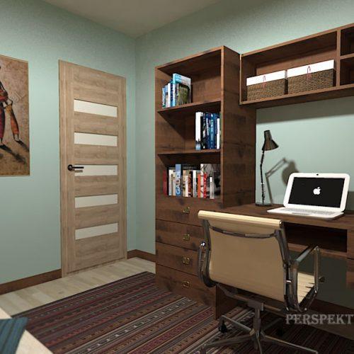 projekt-pokoju-projektowanie-wnętrz-lublin-perspektywa-studio-pokój-dla-studentki-do-wynajęcia-Studentka-geografii-55