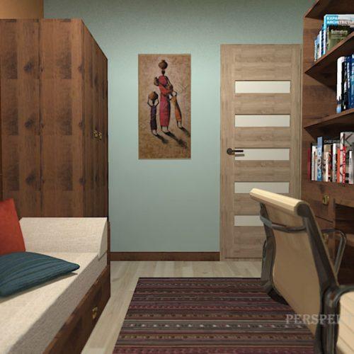 projekt-pokoju-projektowanie-wnętrz-lublin-perspektywa-studio-pokój-dla-studentki-do-wynajęcia-Studentka-geografii-56
