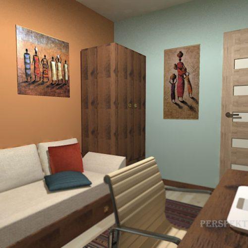 projekt-pokoju-projektowanie-wnętrz-lublin-perspektywa-studio-pokój-dla-studentki-do-wynajęcia-Studentka-geografii-57