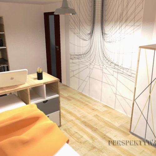 projekt-pokoju-projektowanie-wnętrz-lublin-perspektywa-studio-pokój-nastolatka-Młodzieżowy-35